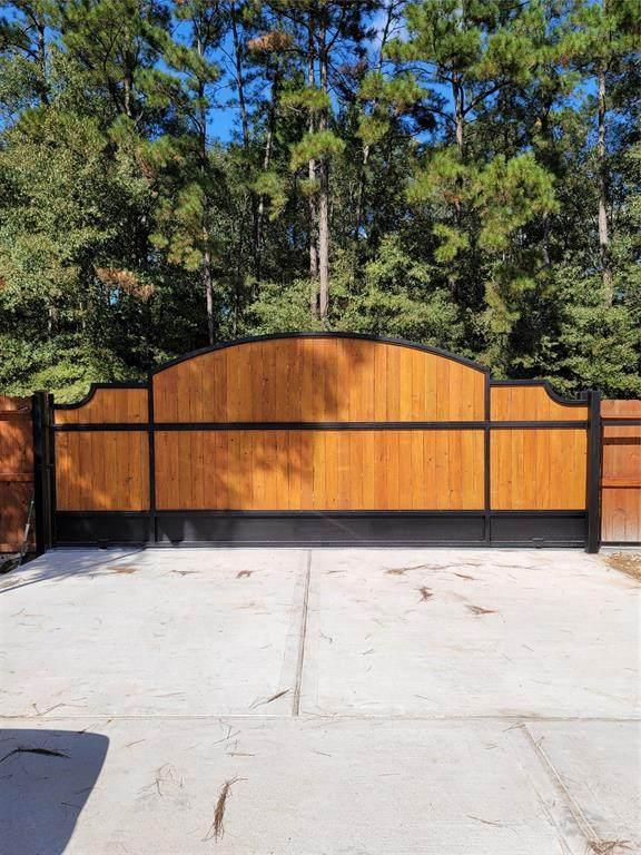 26764 Royal Coach Lane, New Caney, TX 77357 (MLS #13662368) :: Christy Buck Team