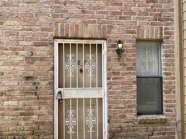 7828 W Bellfort Street #7828, Houston, TX 77071 (MLS #14046768) :: Guevara Backman