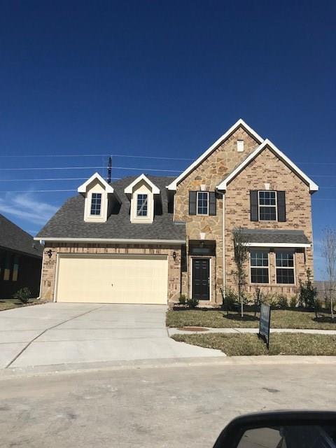 12323 Golden Oasis Lane, Humble, TX 77346 (MLS #14679984) :: Magnolia Realty
