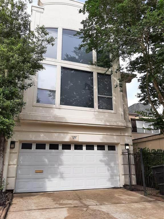 1811 Commonwealth Street - Photo 1