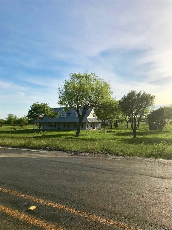 22168 Farm To Market 159, Navasota, TX 77868 (MLS #16677564) :: The Heyl Group at Keller Williams