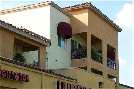9927 San Antonio Avenue - Photo 1