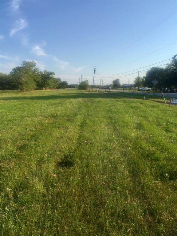 TBD County Road 947 - Photo 1