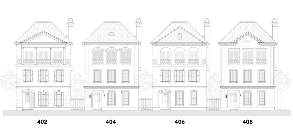 404 Egerton Crescent Drive - Photo 1