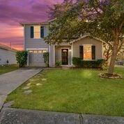 3502 Avalon Castle Drive, Spring, TX 77386 (MLS #18553817) :: Texas Home Shop Realty