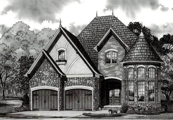 236 Brahman Trail, Angleton, TX 77515 (MLS #19209391) :: TEXdot Realtors, Inc.