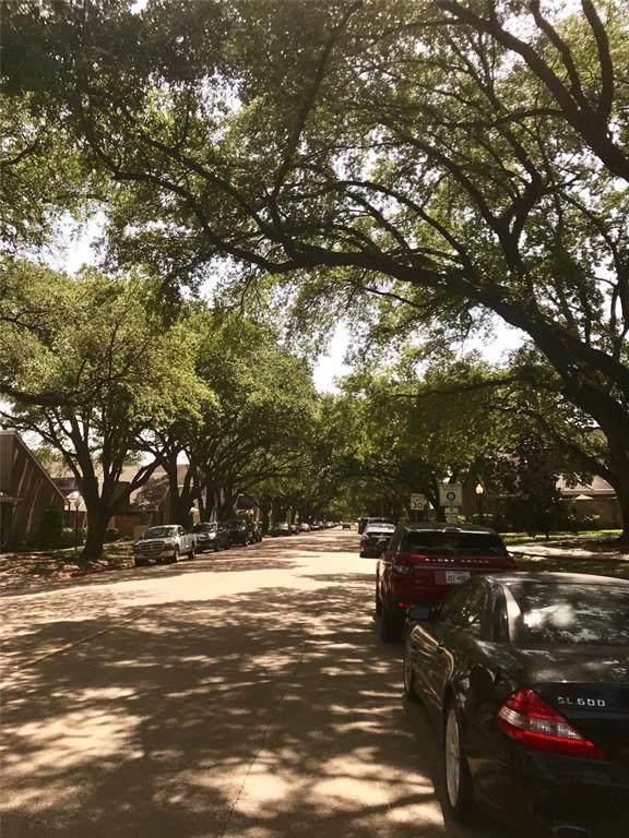 13816 Hollowgreen Drive - Photo 1