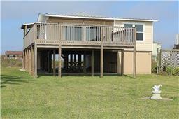 2012 Keystone, Port Bolivar, TX 77650 (MLS #20467647) :: Texas Home Shop Realty