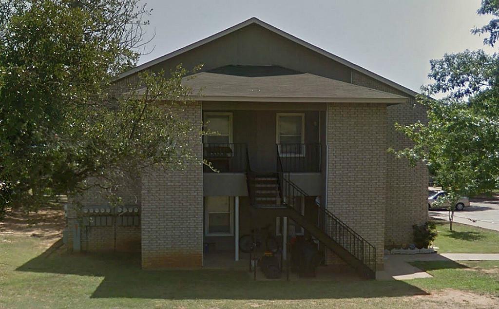 616 Linda Drive - Photo 1