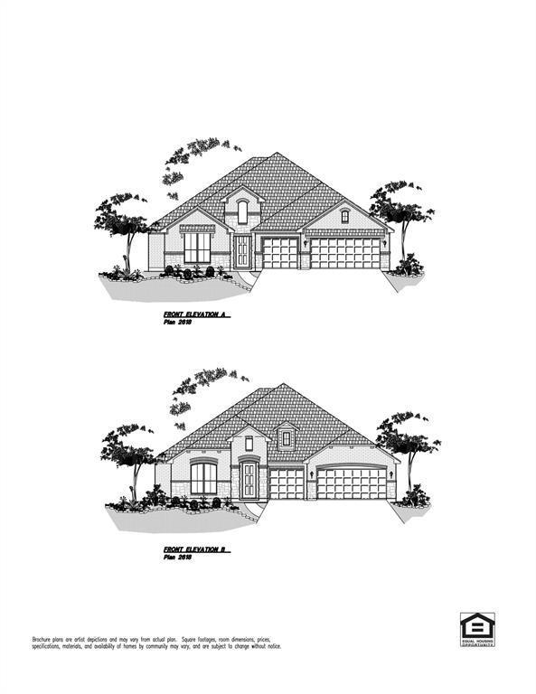 324 Black Walnut Court, Conroe, TX 77304 (MLS #21018072) :: Christy Buck Team