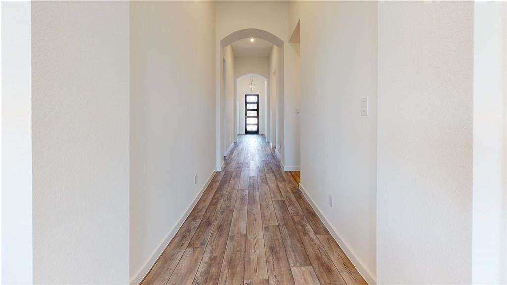 12131 Woodnote Lane - Photo 1