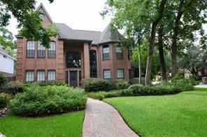 8202 Redchurch Drive Drive, Spring, TX 77379 (MLS #21948974) :: Giorgi Real Estate Group