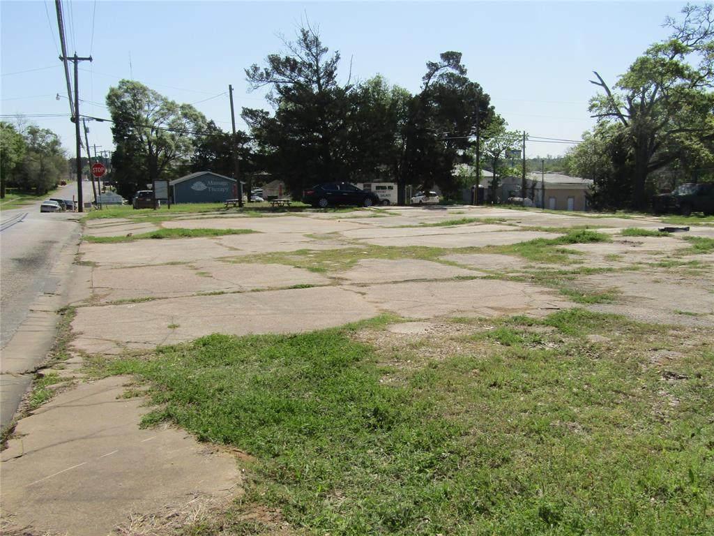 401 Drew Road - Photo 1