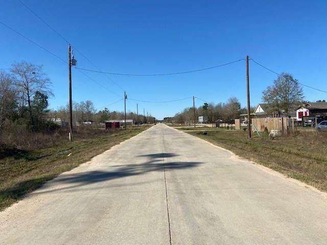 153 Road 5011 - Photo 1