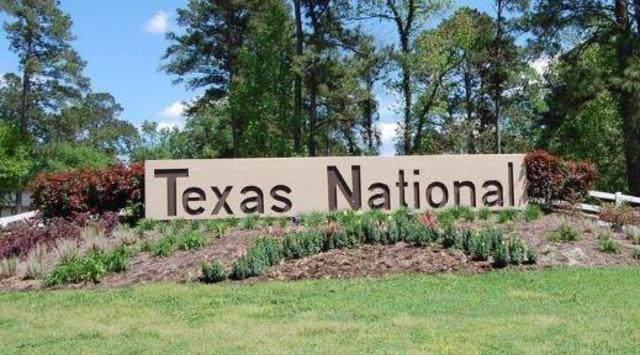 12044 Maverick Drive, Willis, TX 77318 (MLS #2293795) :: Texas Home Shop Realty