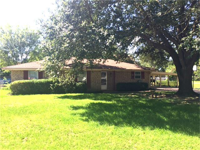 615 Kane, Tomball, TX 77375 (MLS #23396449) :: Texas Home Shop Realty