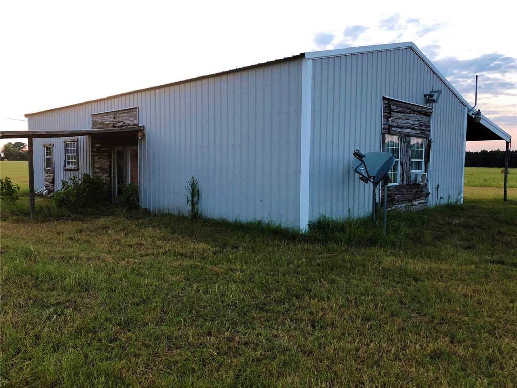 1209 County Road 2310 - Photo 1