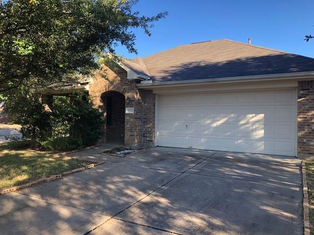 21742 Orange Maple Court, Cypress, TX 77433 (MLS #27627200) :: Texas Home Shop Realty