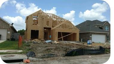 222 Rochester Trail Lane, Dickinson, TX 77539 (MLS #28175813) :: Christy Buck Team