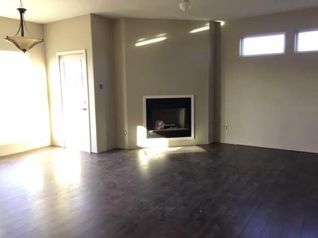 15020 Briarcraft Drive, Missouri City, TX 77489 (MLS #28248213) :: Texas Home Shop Realty