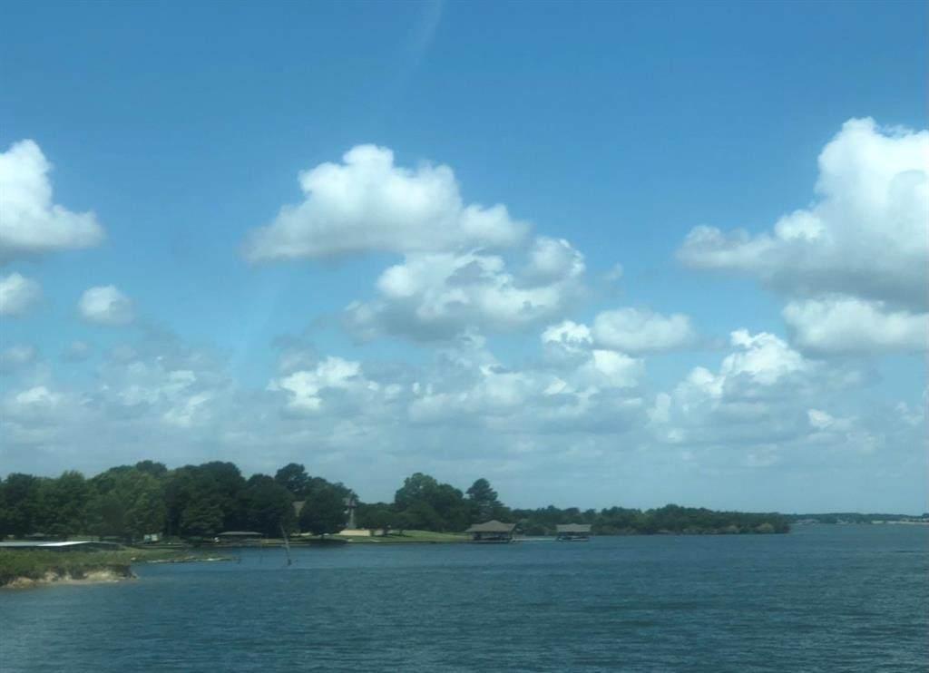 31 Sandy Cove - Photo 1