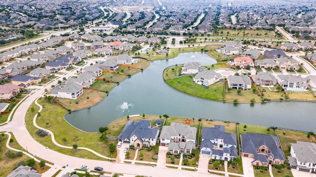 3910 SE Emery Heights Lane SE, Katy, TX 77494 (MLS #28884196) :: The Home  Branch