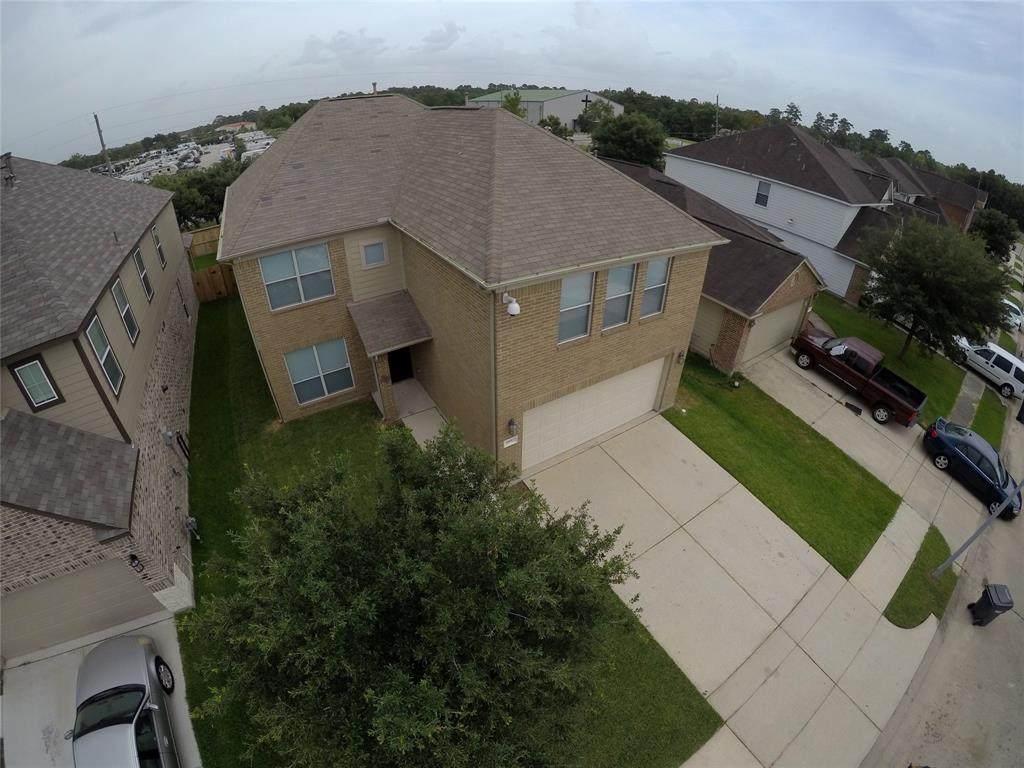 11642 Abby Ridge Way - Photo 1