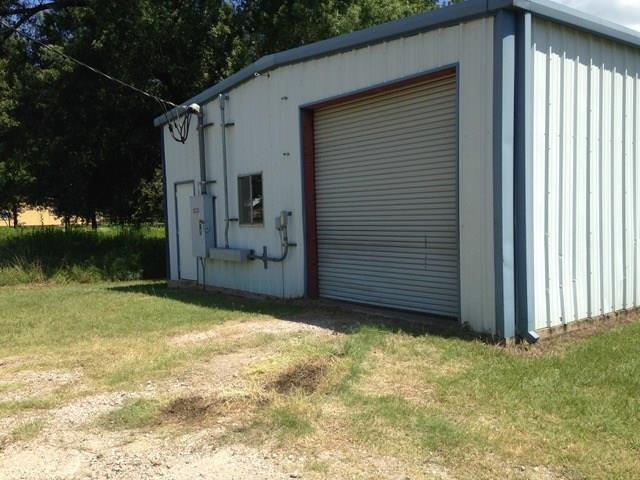 2909 Fm 3277, Livingston, TX 77351 (MLS #29068244) :: The SOLD by George Team