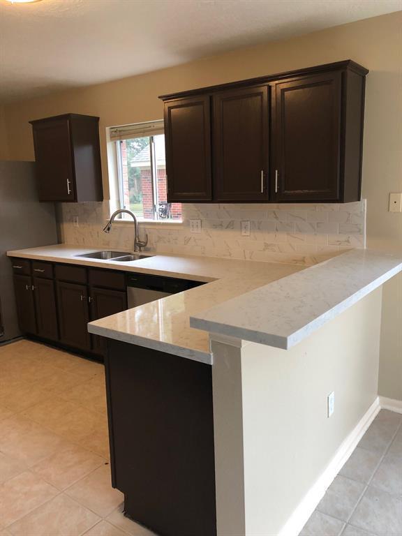 7210 Glen Rosa Drive, Katy, TX 77494 (MLS #29206084) :: Texas Home Shop Realty
