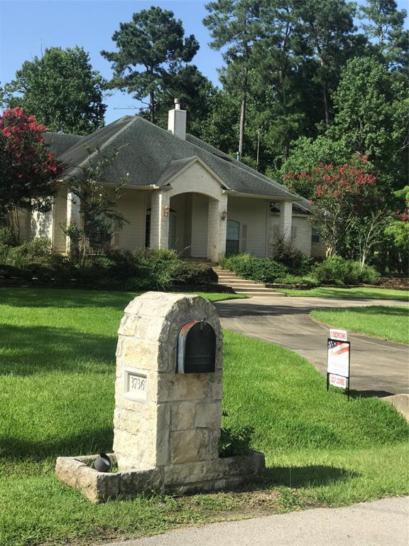 37363 Masters Circle Circle, Magnolia, TX 77355 (MLS #29580643) :: Giorgi Real Estate Group