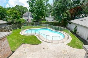 3014 Tam O Shanter Lane, Missouri City, TX 77459 (MLS #29923701) :: Texas Home Shop Realty