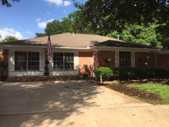 827 Wild Horse Valley Road, Katy, TX 77450 (MLS #30968288) :: Magnolia Realty