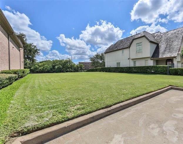 15310 Oyster Creek Lane, Sugar Land, TX 77478 (MLS #31078834) :: Ellison Real Estate Team