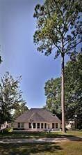 13646 Leafy Arbor Drive - Photo 30