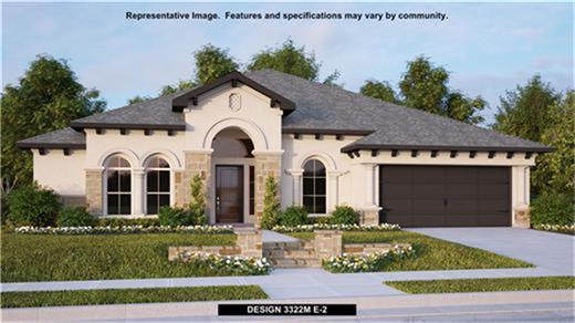 840 Sage Way Lane, Friendswood, TX 77546 (MLS #32234324) :: REMAX Space Center - The Bly Team