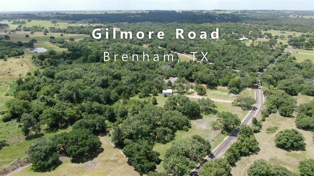 0000 Gilmore Road - Photo 1