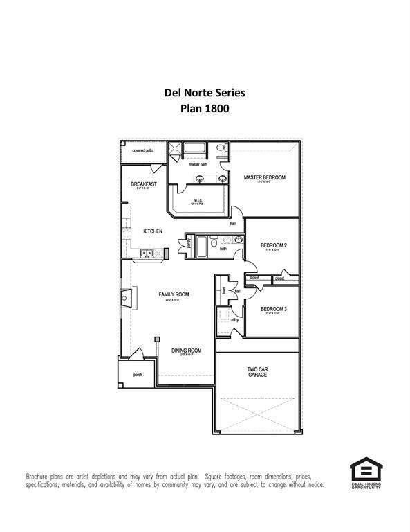 11002 Rison Street, Texas City, TX 77591 (MLS #32968659) :: Texas Home Shop Realty
