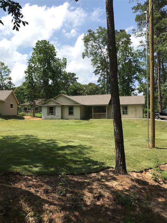 10761 Royal Terrell, Conroe, TX 77303 (MLS #33909057) :: Texas Home Shop Realty