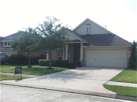 3294 Park Falls Lane, League City, TX 77573 (MLS #34191514) :: REMAX Space Center - The Bly Team