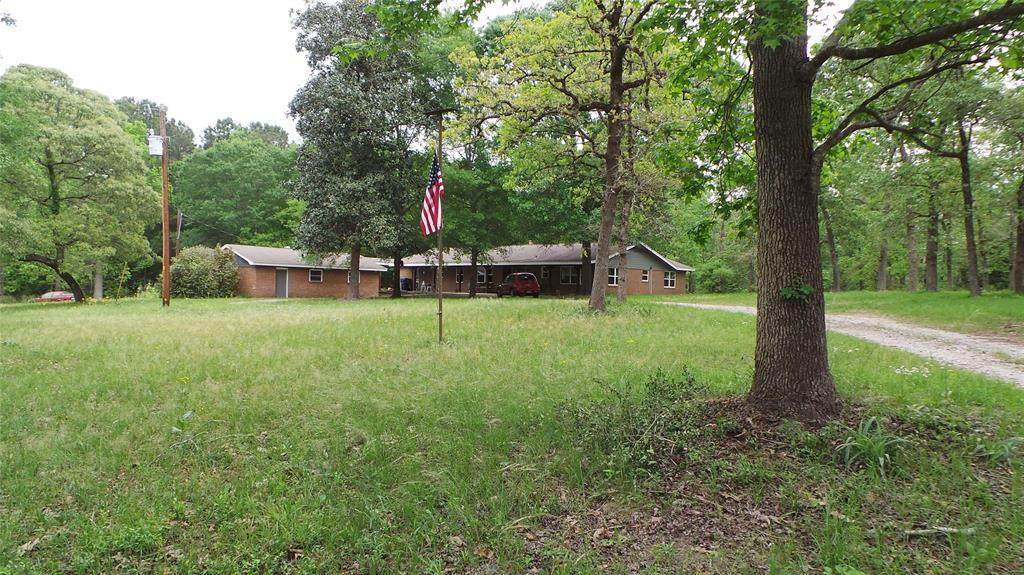 14265 Odell - Photo 1