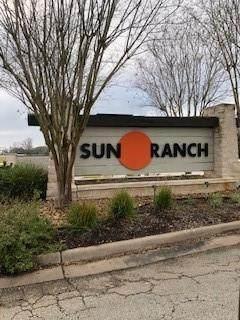 0 Sun Ranch Drive, Richmond, TX 77469 (MLS #36965096) :: Michele Harmon Team