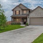 1729 Wandering Hills, Conroe, TX 77304 (MLS #37364560) :: Giorgi Real Estate Group