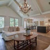 9102 Sendera Drive, Magnolia, TX 77354 (MLS #3786768) :: Texas Home Shop Realty