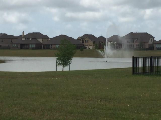 12417 Cumberland Drive, Texas City, TX 77568 (MLS #38329212) :: Texas Home Shop Realty
