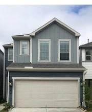 1719 Summerlyn Terrace Drive, Houston, TX 77080 (MLS #38386673) :: Guevara Backman