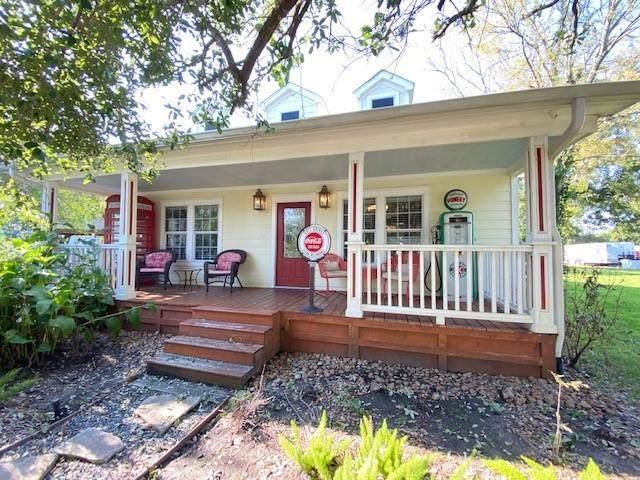 4924 Polk Street, Houston, TX 77023 (MLS #39782056) :: Lerner Realty Solutions