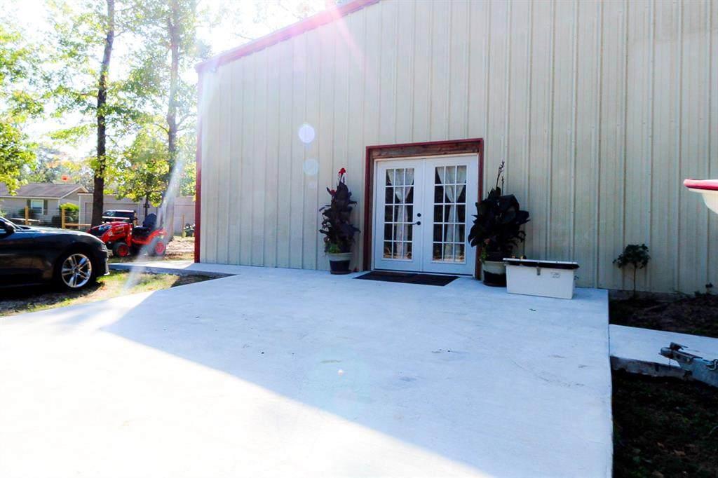 199 A Hall Drive - Photo 1