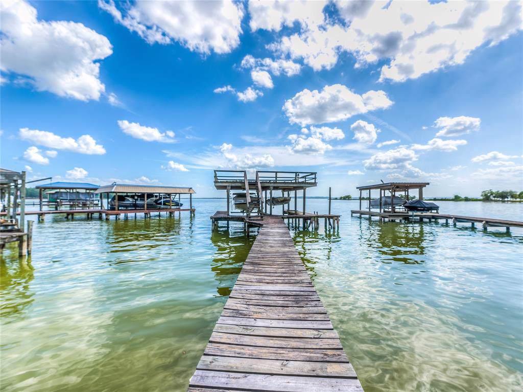186 Lakeside Drive - Photo 1