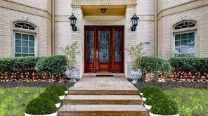 5302 Val Verde Street, Houston, TX 77056 (MLS #44544586) :: The Wendy Sherman Team