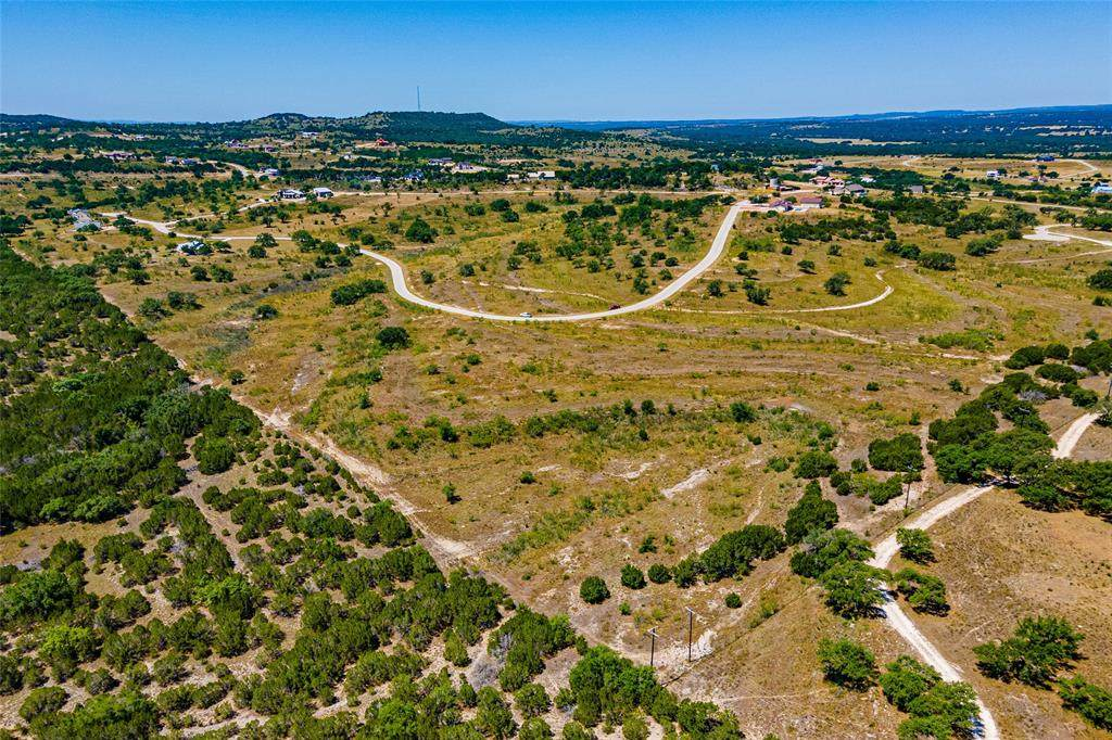 Lot 89 Bosque Trail - Photo 1